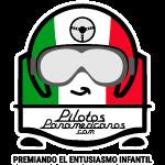 Pilotos Panamericanos